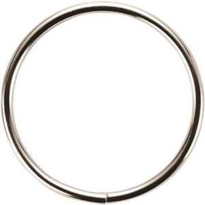 Milwaukee 48-22-8881 1 in. 2 lbs. Lanyard Split Ring
