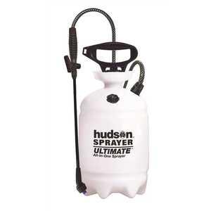 Hudson 80163 3 Gal. Sprayer