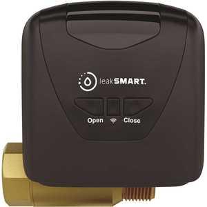 LeakSmart 8850000 3/4 in. Automatic Water Shut-Off Valve