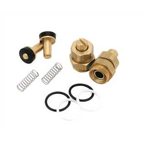 POWERS PROCESS CONTROLS 900-049 Check Stop Repair Kit, for 900 Valve