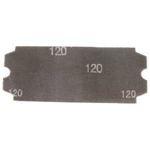 MAGNA INDUSTRIES INC MT891S 120 Grit Drywall Sanding Screen Medium