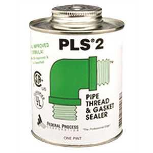 Gasoila BN-PLS2 1/4 pt. Premier Sealant