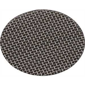 0.715 in. Dia Stainless Steel Aerator Screen
