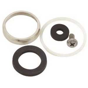 Zurn RK7000-120 Washer Replacement Kit for TempGard