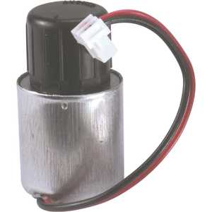 Sloan 3325453 EBV136A Solenoid Assembly