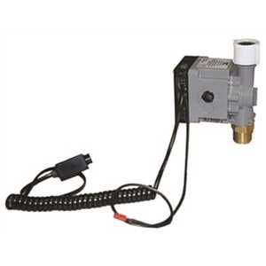 Rubbermaid 490251 Replacement Valve Control Box for Auto Faucets