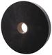 "CRL A4262 Black 1/16"" Sealstrip Glass Setting Tape"