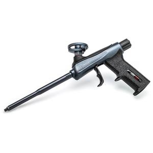 Irion-America 59-181 Foam Gun Scuro Evo5 Black/Anthracite