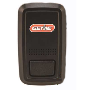 Genie ALKT1-R Aladdin Connect Smartphone-Enabled Garage Door Controller to Open and Monitor Your Door from Anywhere