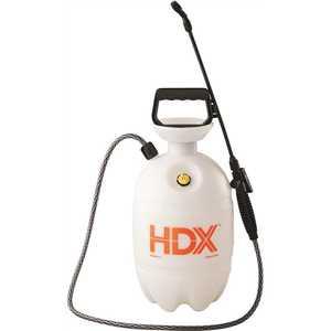 HDX 1502HDXA 2 Gal. Pump Sprayer