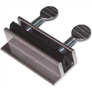 STRYBUC INDUSTRIES 50-636-6 Sliding Window and Door Security Lock - pack of 6