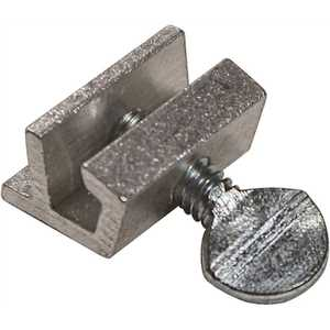 STRYBUC INDUSTRIES 50-682-25 Sliding Window and Door Security Lock - pack of 25