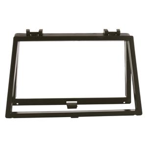 CRL 828BRZ Bronze Plastic Screen Wicket