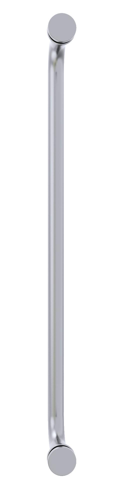 Shower Door Towel Bar Buy Glass Mount Bar Towel Rack Online