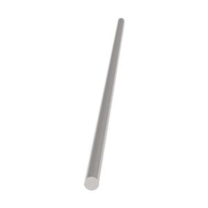 "CRL S1BN Brushed Nickel 39"" Support Bar"