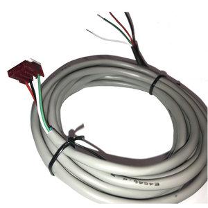 Haven CA-1 Interconnect Wiring