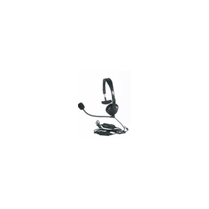 Haven H- Option Headset Wired Intercom Headset