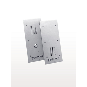 Haven SC-600 Wall mounted Two-Way Communication