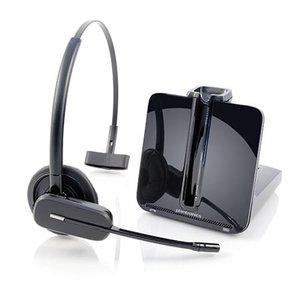 Haven wireless Wireless Headset