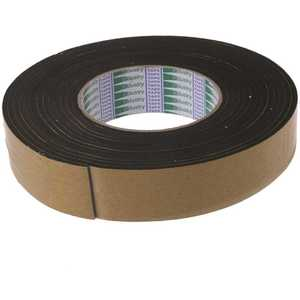 U.S. TRENCH DRAIN 50012 12-Meter Expansion Joint Roll for 2-Compact/Deep Series Trench Drain Kits
