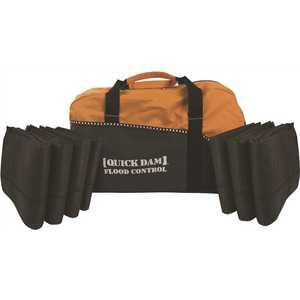 Quick Dam QDDUFF5-14 5 ft. Duffel Bag Kit
