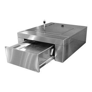 ShureSAFE SPT217 Extended Secure Transaction Drawer Standard