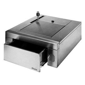 ShureSAFE SPT330 UL Approved Secure Transaction Drawer Standard
