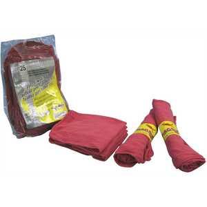 Intex 800501 Shop Towels