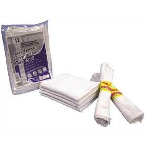 Intex 800507 All-Purpose Terry Bar Towels