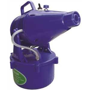 NAMCO 2121 Portable Micro Generator Deodorizing Fogger