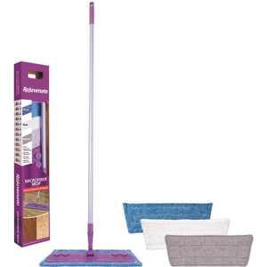 Rejuvenate RJOPPMOP Microfiber Mop