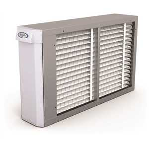 Aprilaire 1410 Media Air Purifier 16 in. x 25 in. (Nominal)