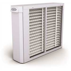 Aprilaire 2210 Media Air Purifier 20 in. x 25 in. (Nominal)