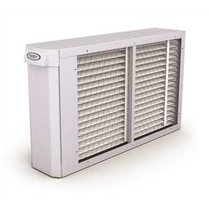 Aprilaire 2410 Media Air Cleaner 16 in. x 25 in. (Nominal)
