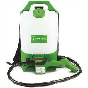 Victory Innovations VP300ESGEN2 Victory Electrostatic Backpack Sprayer