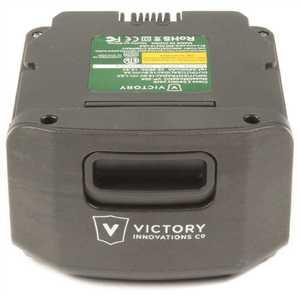 Victory Innovations VP20BGEN2 16.8-Volt 6700 mAh Battery