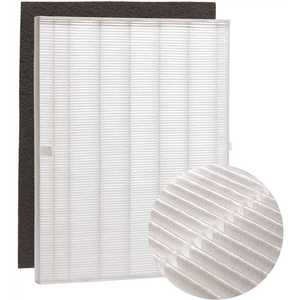 Winix 1712-0100-02 Genuine D4 Replacement Filter for D480