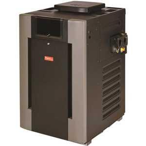 Raypak 009277 C-R266A-EP-C Asme Heater 2,66,000 BTU Liquid Propane Electronic Ignition