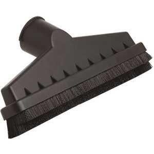 RIDGID VT1714 1-7/8 in. Floor Brush Accessory for RIDGID Wet/Dry Shop Vacuums