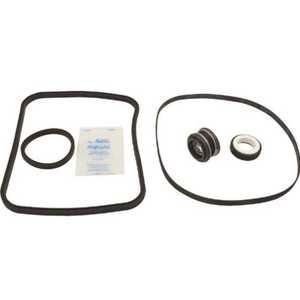 Super Pro GO-KIT2-9 Gasket and O-Ring Kit 2