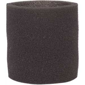 MULTI FIT VF2001 Wet Filter Foam Sleeve for Select Shop-Vac Branded Wet/Dry Shop Vacuums
