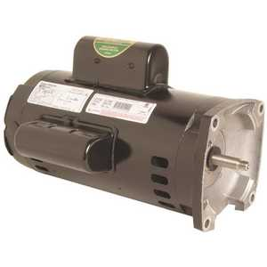 Century B1000 Energy Efficient 5 Horse Power Full Rated Single Phase Replacement Pump Motor