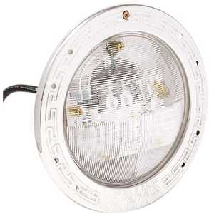 Intellibrite 601302 INTELLBRITE 5G LED WHITE POOL LIGHT