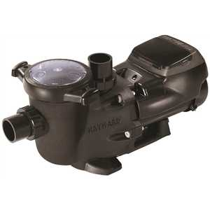 2.7 Horse Power Commercial/Residential Variable Speed Pool Pump