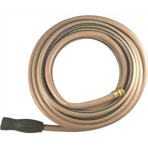 5/8 in. Dia x 50 ft. All-Weather Garden Hose