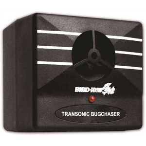Bird-X TX-BUG Transonic Bug Chaser Electronic All Pest Repeller Mice Insects