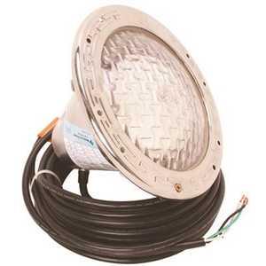 AMERLITE AMP-30-643 American Products Standard 500-Watt 50 ft. Cord Pool Light