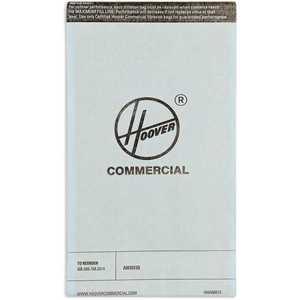 HOOVER AH10159 Standard Bag -