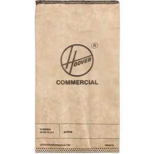HOOVER AH10330 Hepa Bag -