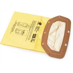 HOOVER AH10231 Open Mouth Allergen Bag -
